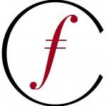 CF Logo ohne Text